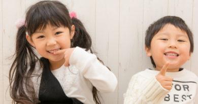 谷智子先生講演会のご案内「なぜ血がきれいな子は虫歯にならないのか?」