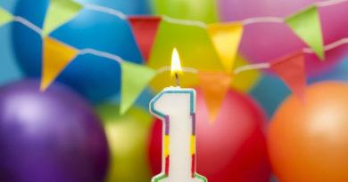 子どもたちの未来を考えよう!ヴィーガン子育てサイト開設1周年 記念パーティー20180708