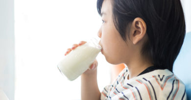 学校給食、牛乳は拒否できる?~給食の知識から学校側と上手に話し合うポイントまで