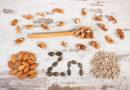ヴィーガンのための亜鉛の多く含まれる食品と効果的な摂取方法