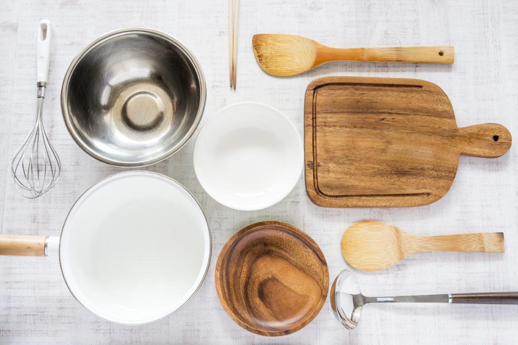 ヴィ―ガン子育て料理教室 概要