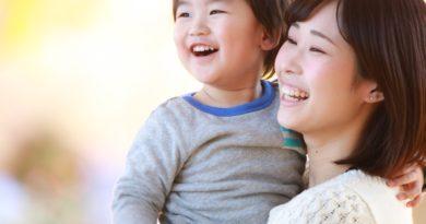 【12/13広島開催&ヴィーガンランチ付】『心の木お話会』老子から学ぶこれからの生き方