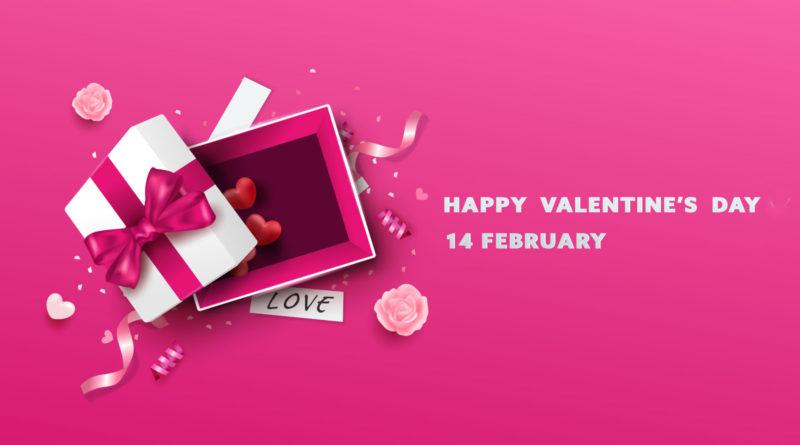 「#ヴィーガン子育てバレンタイン」プレゼントキャンペーン結果発表
