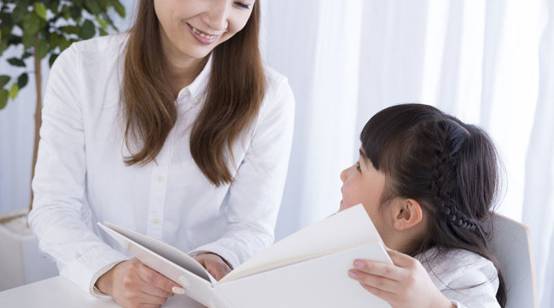 親から子へ伝えたい『いのちと性』のこと ~性教育勉強会~@長野市