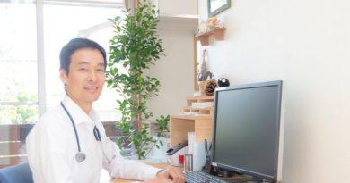 横地先生のワクチン講座/アレルギー講座 in 東京