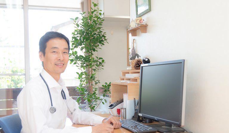 横地先生のワクチン講座