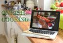 ヴィ―ガン子育てオンラインクッキング