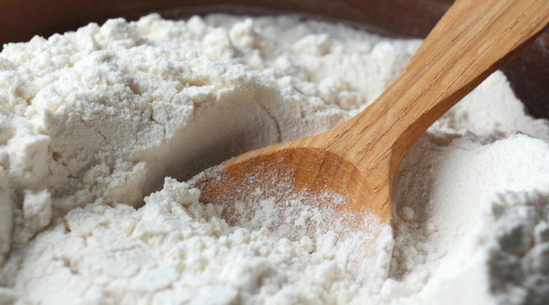 地粉を上手に使って日本の小麦粉を守ろう~オススメの地粉はこれ!~