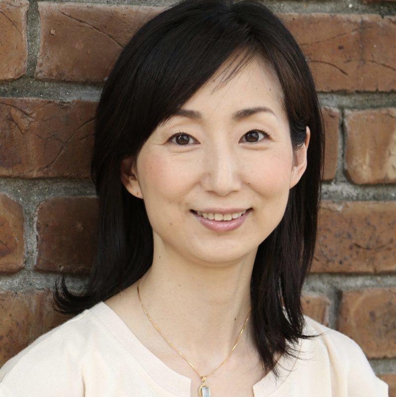 【東京】ヴィ―ガンとマクロビオティックの融合で健康と美容に嬉しい料理教室:Humming food 久島有希乃先生