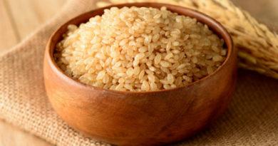 フィチン酸・アブシジン酸を無毒化して安全に取り入れよう~玄米を知ろう②