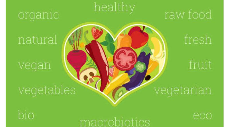 ヴィ―ガン・ベジタリアン・菜食生活で一番大切なことは「栄養」だった